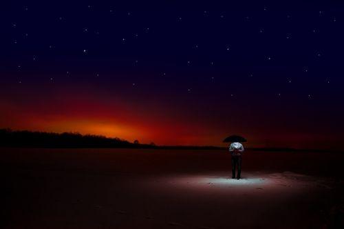 night comer ufo