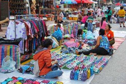 night market night market