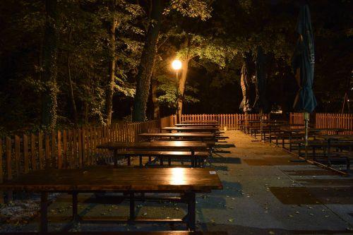 night pub night pub