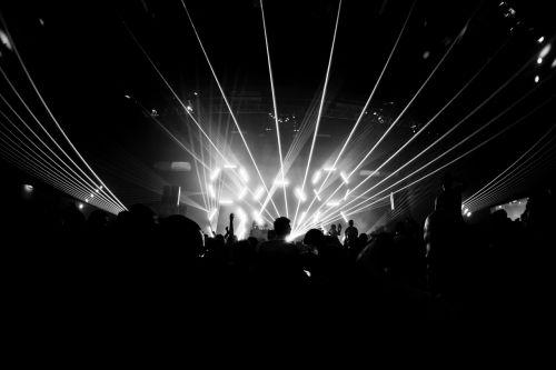 night festival club