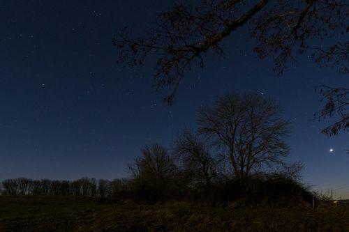 naktinis dangus,žvaigždė,Žvaigždėtas dangus,naktis,dangus,kosmosas