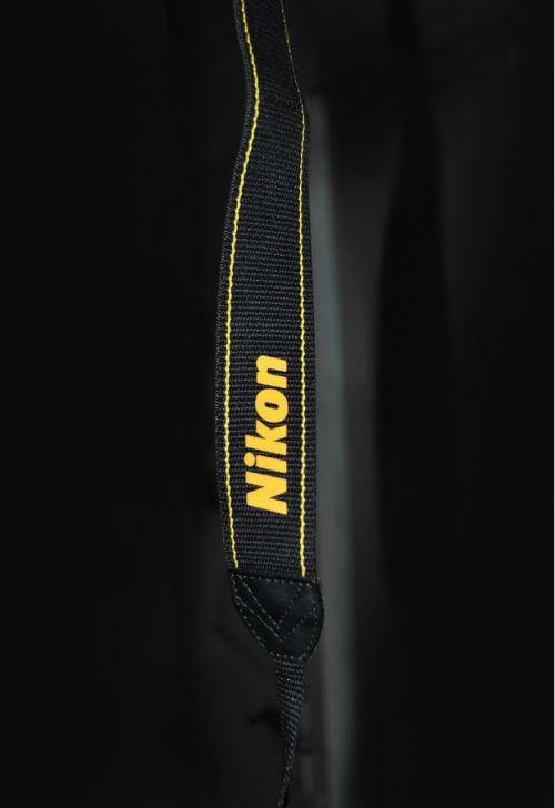nikon photography accessory