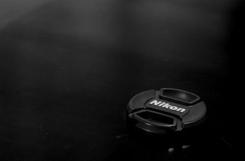 Nikon Snap-on