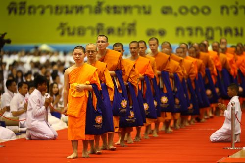 nine sympathy sentence earth day meditation maha dhamma sermons