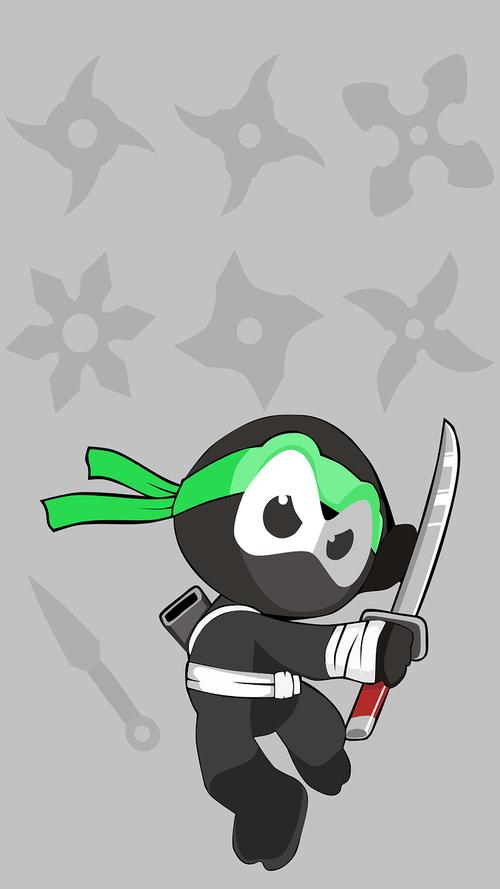 ninja  gray  tools ninja