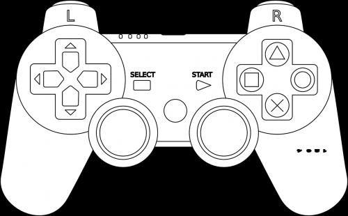 Nintendo,video žaidimas,vairasvirtė,žaidimų valdiklis,elektronika,žaidimas,nemokama vektorinė grafika