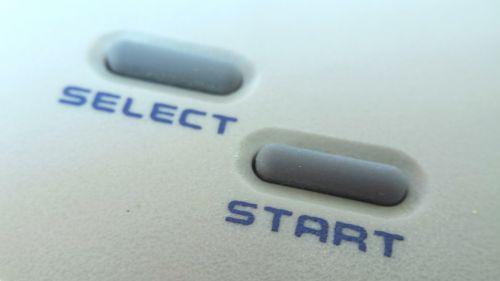 Nintendo, žaidimas berniukas, konsolė, retro, vintage, rankinis, nintendo žaidimas nėščia, elektronika, technologija, žaidimų, 8 bitų, nešiojamas, kontrolė, mygtukai, nintendo žaidimo berniukas pasirinkite / start