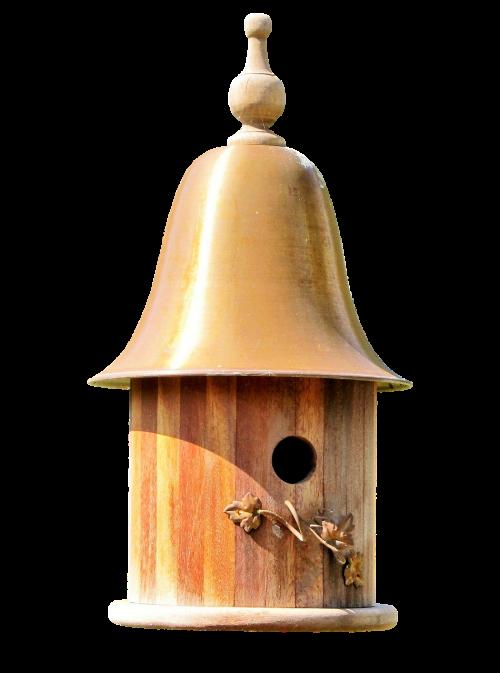 nisthaus nisthäuschen aviary