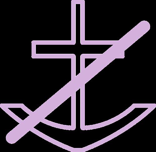 no anchorage area ship