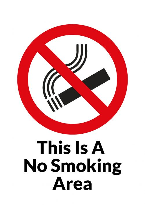 & nbsp, rūkymas & nbsp, plotas, nera rūkymas, rūkymas, rūkymas & nbsp, ženklas, nėra rūkymo zonos