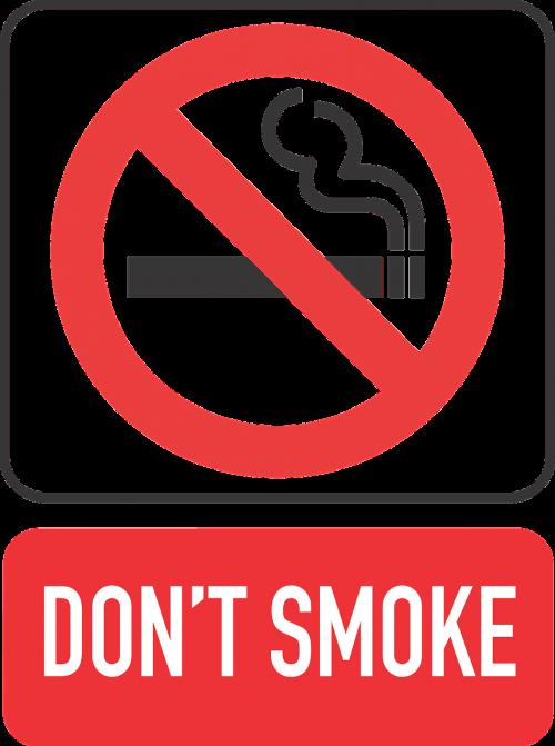 nerūkoma,cigarečių,draudžiama,rūkymas,nėra cigarečių,sveikata,žalą,žudo,Nerūkyti,out,cigarečių dūmai,dūmai,tabakas,blogai,kenksmingas,ikonas,plokštė,įspėjimas,įspėjamieji ženklai,cigarečių įspėjimas,simbolis,raudona,juoda,modelis,kvadratas,apvalus,ženklai,spausdinimas,produkcija,ženklelis,dizainas,vektorius,įpratęs,sustabdyti,ne,draudžiama,2,ms laiškus,pradedantysis,nemokama vektorinė grafika