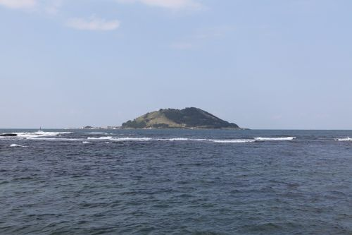 non-transferability sky jeju island