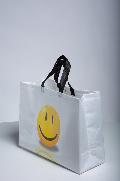 non woven bags  eco friendly bags  polypropylene bags