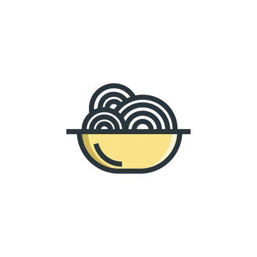 noodle food cooking