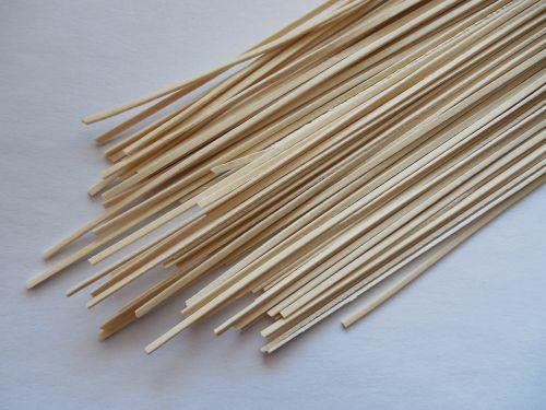 noodles dried noodles organic