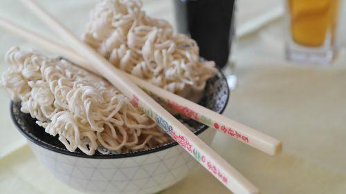 noodles instant noodles ramen