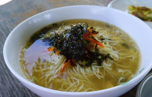 noodles  feast noodles  food