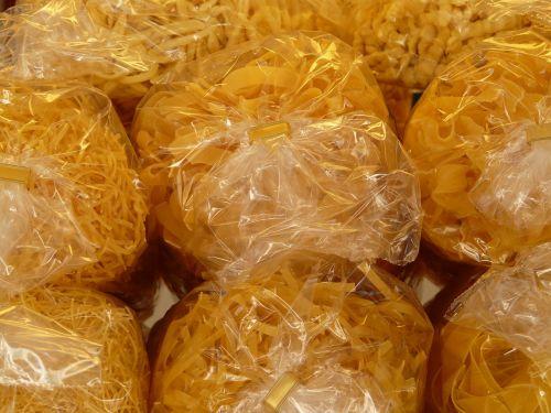 noodles pasta eat