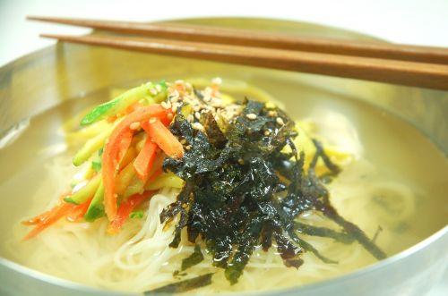 noodles food flour food