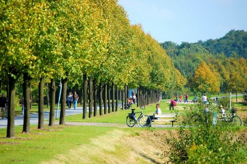 nordsternpark gelsenkirchen buga