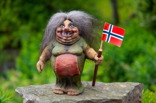 norge norway norwegian
