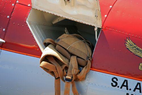 north america t6 harvard aircraft fixed wing