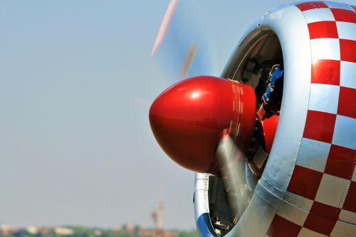 north american t6 harvard aircraft fixed wing