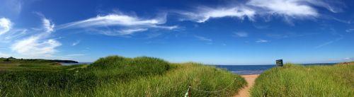 north rustico prince edward island canada