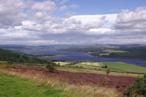north scotland scotland united kingdom