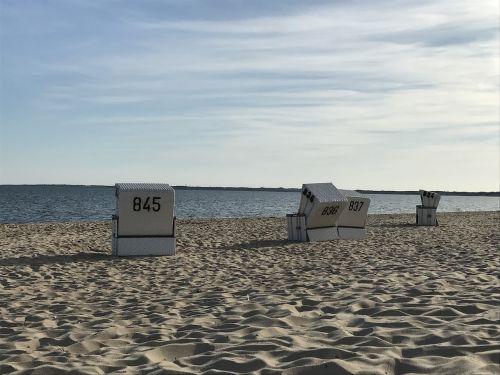 Šiaurės jūra,sylt,paplūdimys,idilija,jūra,smėlis,papludimys,vasara,kranto,smėlio paplūdimys šventė,mėlynas dangus,norddeutschand