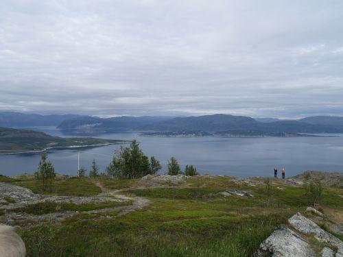 norway norge northern norway