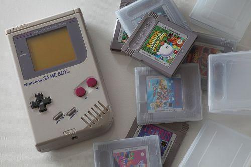 nostalgija,1989,super mario,Nintendo,tetris,žaidimo berniukas,kompiuterinis žaidimas,žaisti,konsolė,retro