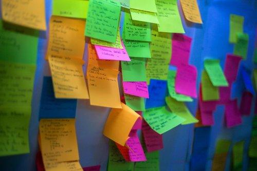 note  sticky note  sticky notes