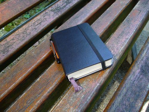 notebook staff memory