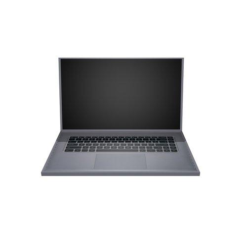notebook  computer  office