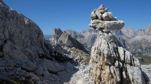 nouvolau the dolomites climbing