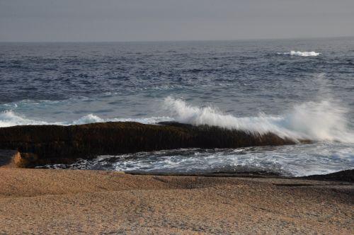 nova scotia cape breton east coast living