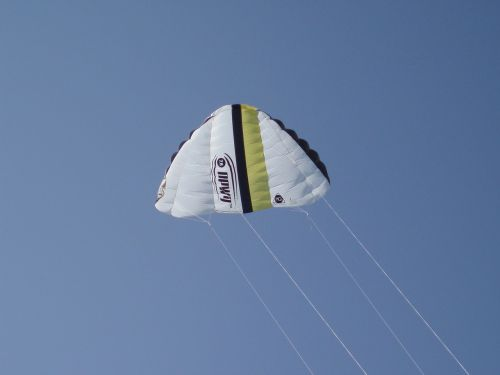 npw kite sky