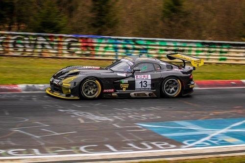 nürburgring  nordschleife  motorsport