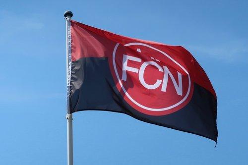 nuremberg  fcn  swiss francs