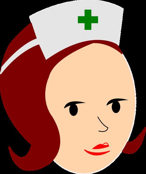 nurse medical aide