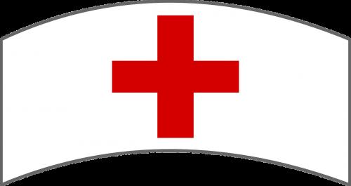 nurse nursing medical