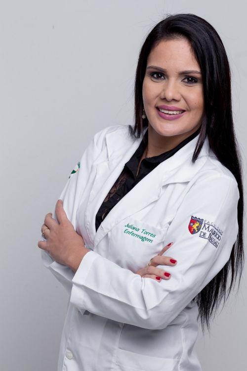 nursing nurse health