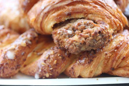 nusshoernchen baecker sweet