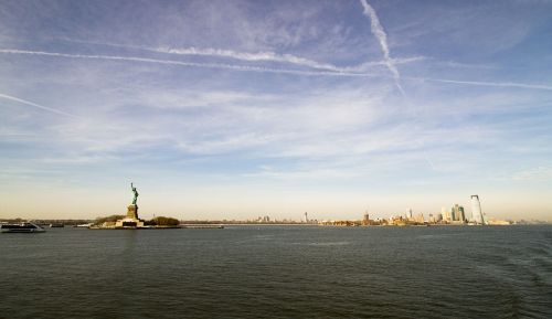 ny new york york