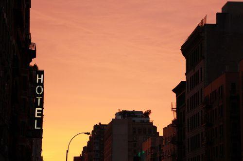 ny nyc new york