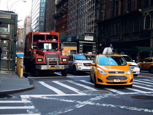 ny newyork new york
