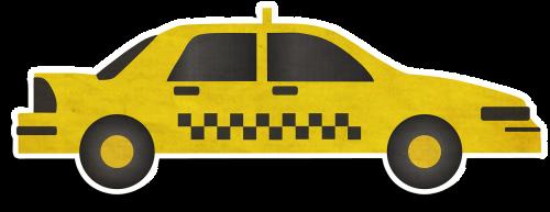 ny,Niujorkas,Taksi,taksi,centro,Taksi,miestas,York,Manhatanas,gabenimas,eismas,automobilis,kvadratas,laikai,miesto,plačiajuostis,piktograma,nyc,kelionė