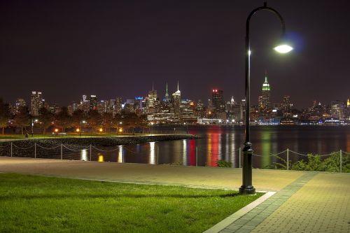 nyc new york city