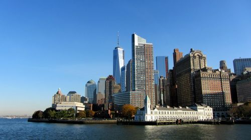 nyc,manhattan,new york city,usa,downtown